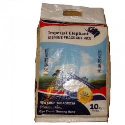 Imperial Elephant Jasmine...