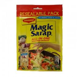 Magic Sarap 120g